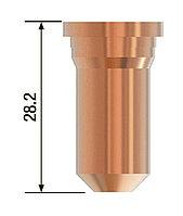 FUBAG Плазменное сопло 1.6 мм/110-120А для FB P100 (10 шт.)