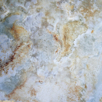Плитка из керамогранита L 032 (600*600)