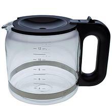 Чайник, кувшин, емкость для кофеварки Braun AX13210005