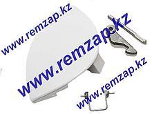 Ручка люка, защелка, для стиральной машины Indesit / Ariston код: C00075323 (копия)