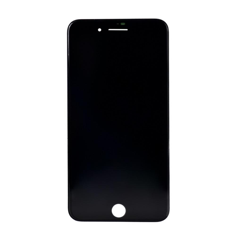 Дисплей Apple iPhone 8 Plus, Black