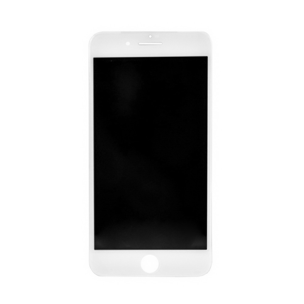Дисплей Apple iPhone 8 Plus, White