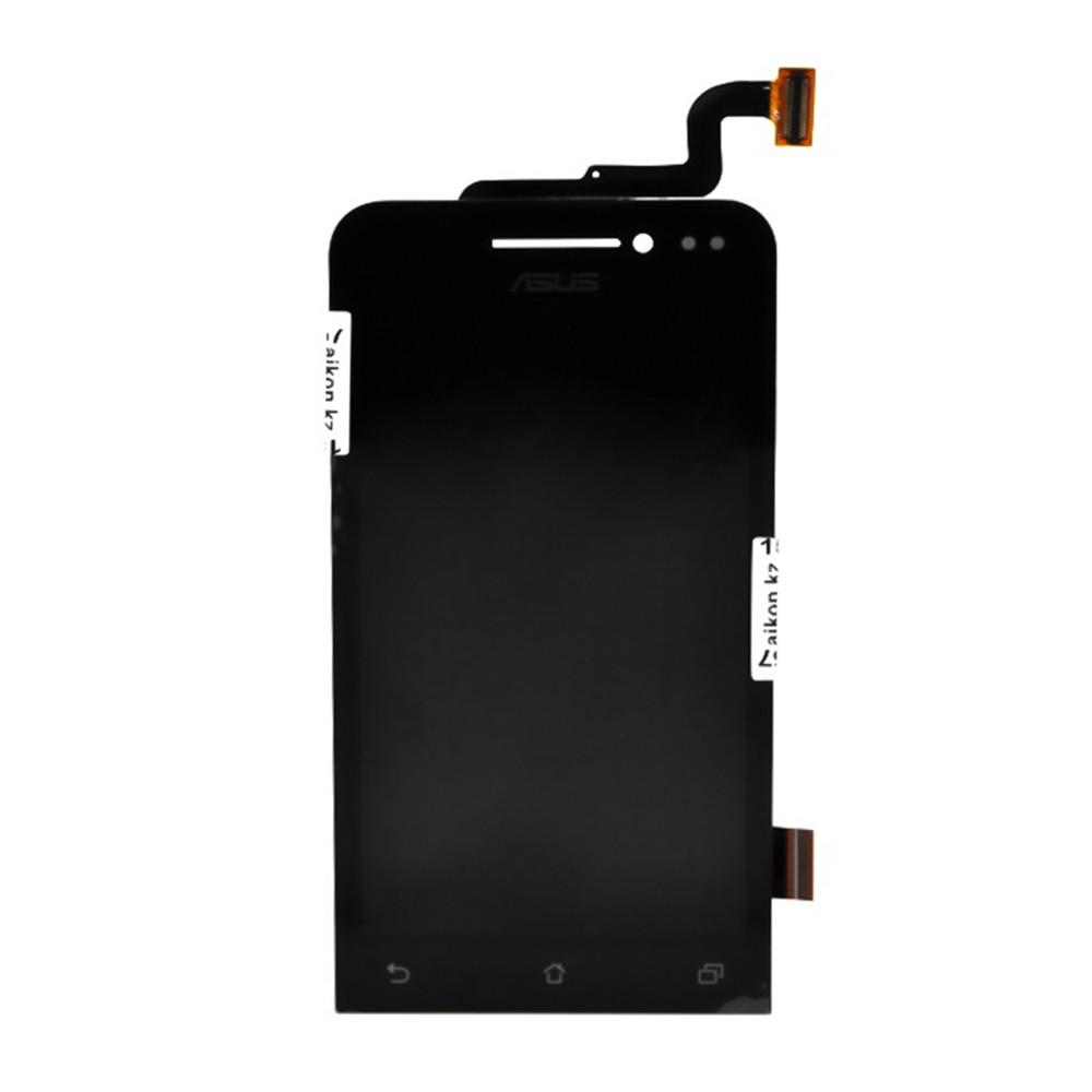 Дисплей Asus Zenfone 4 (4.0) Black A400CG (35)