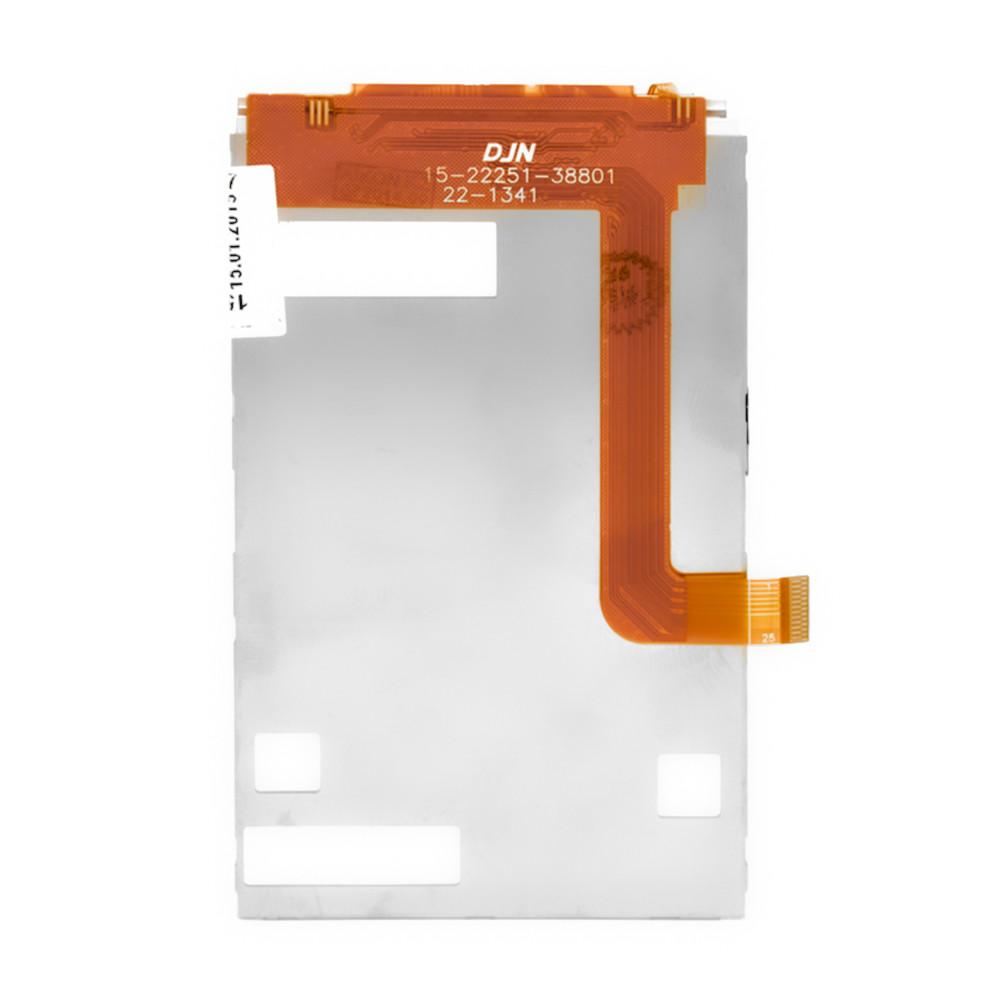 Дисплей Lenovo A356/A369i (34)