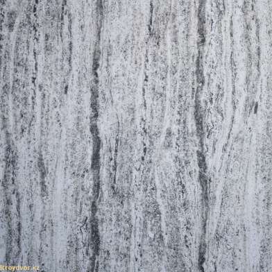 Плитка из керамогранита TQ 089 (600*600)