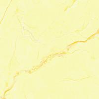Плитка из керамогранита CHC 86002 (600*600)