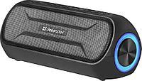 Компактная акустика Defender Enjoy S1000 Черный