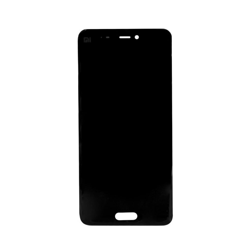 Дисплей Xiaomi Mi 5 в сборе Black (64)