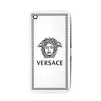 Задняя крышка Apple iPhone 4G Versace White (69)