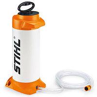 Бак для воды STIHL 10 л напорный к TS 400-800