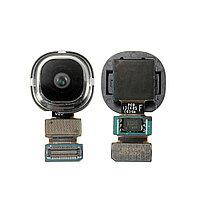 Камера основная Samsung Galaxy S4 i9500