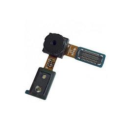Камера фронтальная Samsung Galaxy S3 i9300