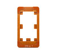 Рамка для центровки стекол iPhone 6G