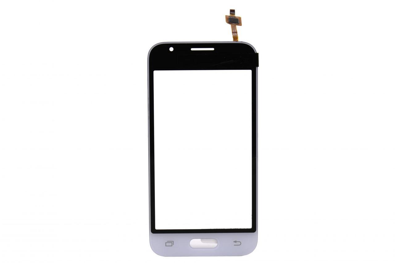 Сенсор Samsung Galaxy J1 mini J105 White (38)