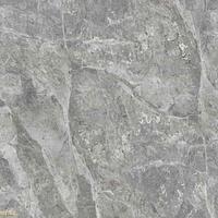 Плитка из керамогранита CHC 859 D1 (600х600)