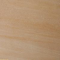 Плитка из керамогранита OPM 60904 (600*600)