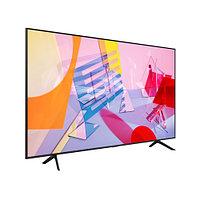 """Samsung 43"""" Q60T 4K Smart QLED TV 2020 телевизор (QE43Q60TAUXRU)"""