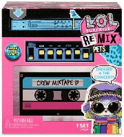 Lol Remix Pets Лол Ремикс музыкальные питомцы