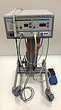 Аппарат электрохирургический высокочастотный аргоноплазменной бесконтактной коагуляции ЭХВЧАрК-120-0, фото 4
