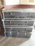 Аппарат электрохирургический высокочастотный аргоноплазменной бесконтактной коагуляции ЭХВЧАрК-120-0, фото 5