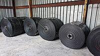 Лента конвейерная (транспортерная) 2.2 650-3-ТК-200-2-5-2-Б-РБ