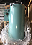 Стерилизатор паровой автоматический с возможностью выбора режимов стерилизации ВКа-75-ПЗ (2014 г.в), фото 2