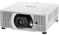 Ламповый проектор Canon WUXGA XEED WUX6700 (1920х1200)