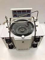 Система перфузионная для гемосорбции СП-01