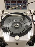 Система перфузионная для гемосорбции СП-01, фото 2