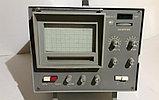 Портативный эхоэнцефалоскоп ЭЭС-12, фото 2