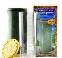Проращиватель Smartsprouter для семян, зерен и орехов