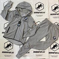 Спортивный костюм BMW ( БМВ )