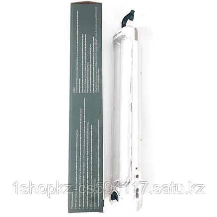 Аварийный LED светильник AKKO STAR 5508 9.6W, фото 2