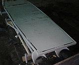 Стол перевязочный типа ПН (гидравлический), фото 2
