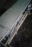 Стол перевязочный типа ПН (гидравлический), фото 3