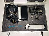 Электродерматом со встроенным приводом ЭДВП-100, фото 2
