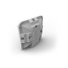 Радиомаршрутизатор MikroTik SXTsq 5 ac, фото 2