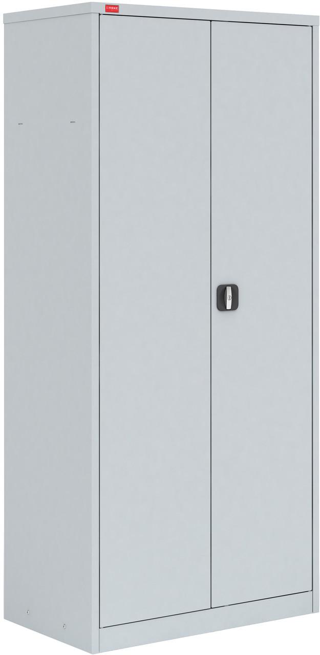 Шкаф архивный металлический ШАМ 11-600 (1860х600x500мм)