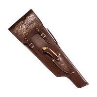 Шампурница подарочная 'Чехол ружья'