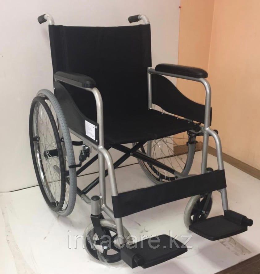 """Кресло-коляска инвалидное """"НОРМА-05"""" (2019 г.в.)"""