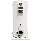 Котёл Cronos BB-3035 (350 кВт) для отопления и ГВС, фото 3