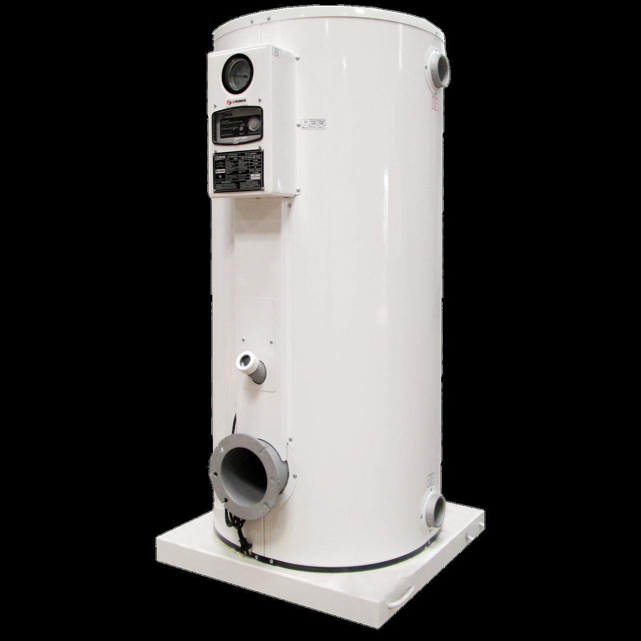 Котёл газовый Cronos BB-4035 (465кВт) для отопления и ГВС