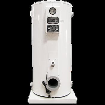 Котёл Cronos BB-5535 (640кВт) для отопления и ГВС