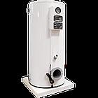 Котёл газовый Cronos BB-5535 (640кВт) для отопления и ГВС, фото 2