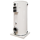 Котёл Cronos BB-5535 (640кВт) для отопления и ГВС, фото 3
