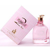 Rumeur 2 Rose Lanvin аромат для женщин 100 ml