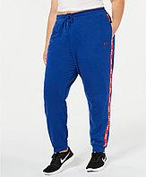 Nike Женские спортивные штаны - Е2