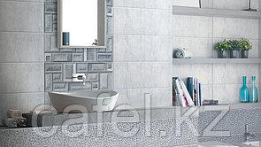 Кафель   Плитка настенная 20х60 Пьемонт   Piemont