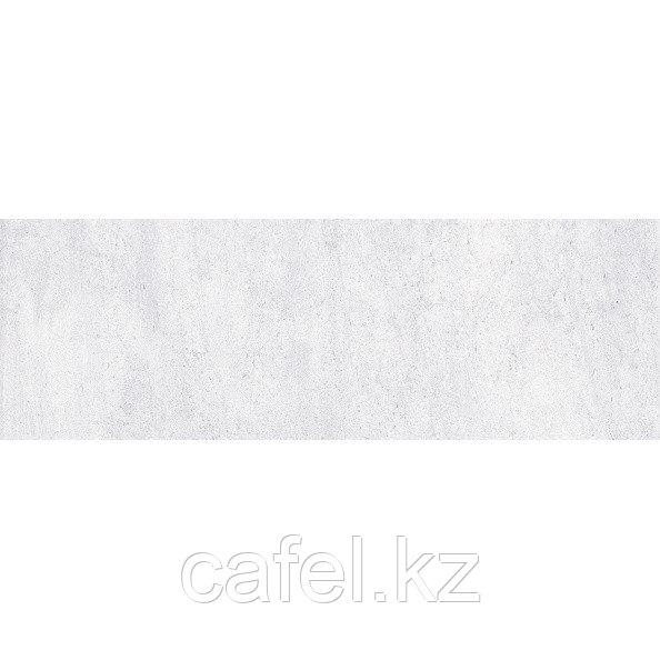 Кафель | Плитка настенная 20х60 Пьемонт | Piemont серый