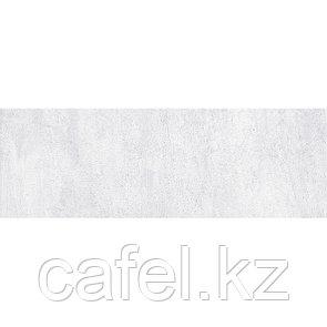 Кафель   Плитка настенная 20х60 Пьемонт   Piemont серый